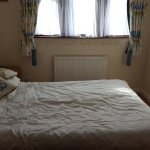 Foto de Cheshire House Bed and Breakfast