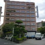 Photo of Hotel Fukiageso
