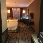 Silk Path Hotel Foto