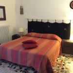 Foto de Bed & Breakfast Casa Solotti