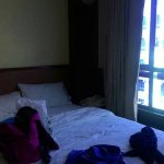 Photo de Darlene Hotel