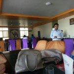 Ridhi Shidi Restautant