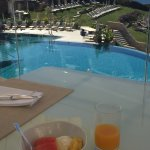Foto di Vila Vita Parc Resort & Spa
