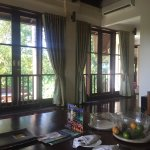 Photo de Gending Kedis Villas & Spa Estate