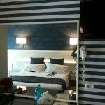 Hotel Atlantic Riviera Foto