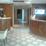 Photo de Country Hotel Castelbarco