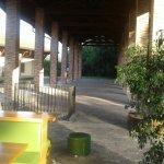 Foto de Country Hotel Castelbarco