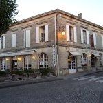 Foto de Hotel Palais Cardinal