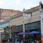 Photo de Main Street Restaurant