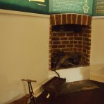 Learn more of the history of Mandurah