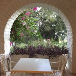 Foto de Hotel Karia Princess