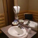 Denali Bluffs Hotel Foto