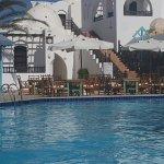 Photo of Arabella Azur Resort