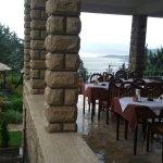 Photo of Restoran Jezero