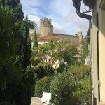 Foto de Hotel Montmorency