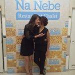 Bilde fra Restaurant Chalet Na Nebe