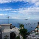 Foto di Residence Alcione