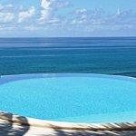 Foto di Hotel Amaudo
