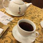 trà Bửu Lỵ