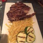 Photo de Hotel Restaurante Cal Teixido