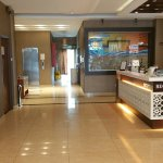 Photo of Sri Enstek Hotel