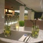 Foto de Tryp Palma Bosque Hotel