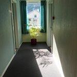 Photo of Best Western Klingenberg Hotel