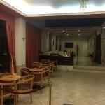Photo de Philippos Hotel