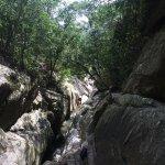 Bilde fra Na Muang Waterfall