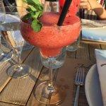 Jade Terrace Food & Drink Foto