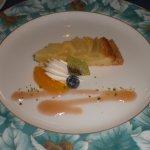 Restaurant Toriivilla