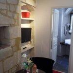 Foto de BEST WESTERN Hotel de France