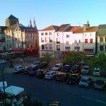 Photo de Hotel Le Renard Chalons En Champagne