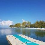 Foto de Coco Cay (Little Stirrup Cay)