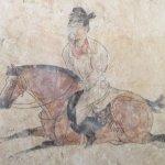 Zhanghuai Prince Tomb