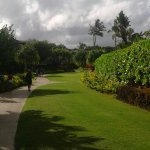 Photo de Westin Princeville Ocean Resort Villas