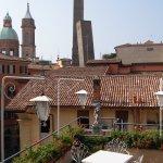 Foto di BEST WESTERN Hotel San Donato