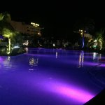 Photo of Christofinia Hotel