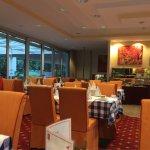 Hotel Rothof Foto