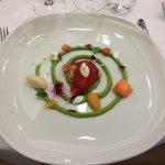 """Evento """"Top Italian Chef 2016"""""""