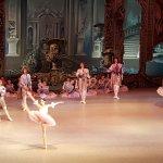 National Opera House of Ukraine Foto