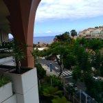Photo of Hotel Puerto Palace