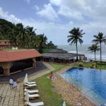 Foto di Vivanta by Taj - Fort Aguada, Goa