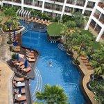 Deevana Plaza Phuket Patong Foto