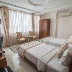 Zdjęcie Tan Hoang Long Hotel