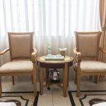 Foto Tan Hoang Long Hotel