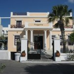 Photo de Veggera Hotel