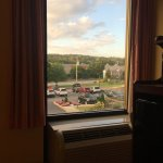 Photo of Hampton Inn Philadelphia/Great Valley/Malvern