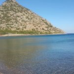 Karaincir Plaji