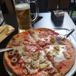Photo of Miniera d'Oro Ristorante Pizzeria Bar